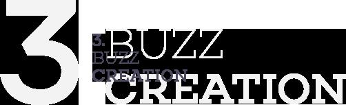 3. BUZZ CREATION