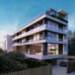 SOFI House Miami Beach - 4 Luxurious Boutique Townhomes