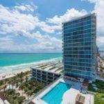 2 Bedroom Condo for Sale at the Carillon in Miami Beach