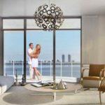 Baltus House Condo in the Miami Design District
