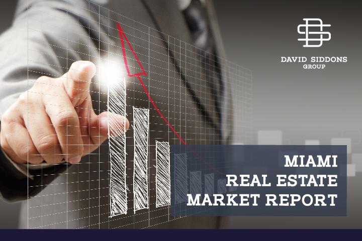 The 2017 Miami Real Estate Market Report