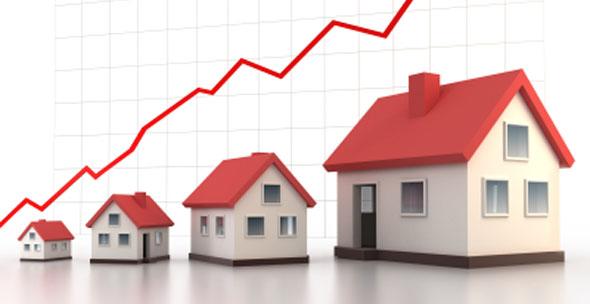 Miami Real Estate Property Value Trends 2017