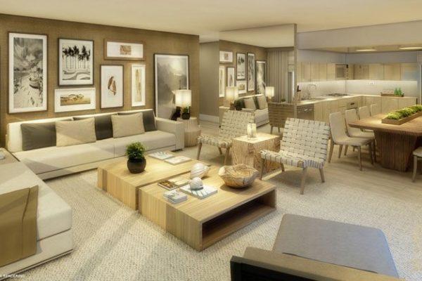 1-hotel-homes-interior