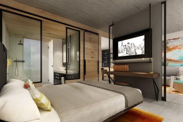 11.1-Hyde-Hotel_Guestroom_Final-600x400