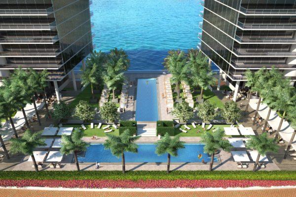 Prive Miami