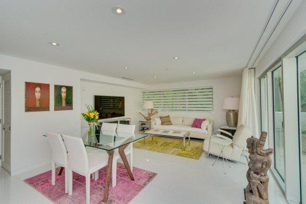 421-Meridian-Ave-Unit-4-Miami-large-008-7-Living-Room-1500x1000-72dpi-600x400