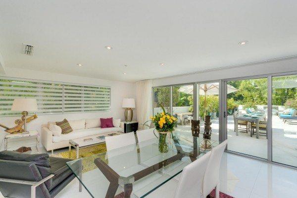 421-Meridian-Ave-Unit-4-Miami-large-009-10-Living-Room-1491x1000-72dpi-600x400