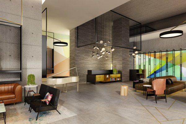 7.2-Hyde-Hotel_Lobby_Final-3-600x400