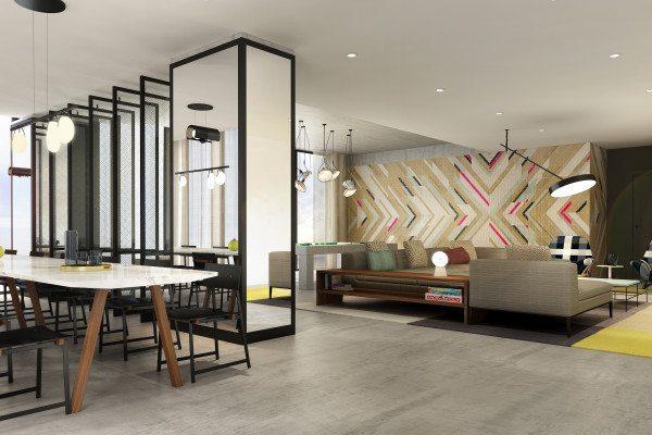 7.4-Hyde_Hotel_Clubroom_Final-600x400