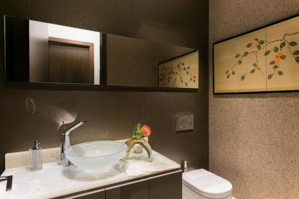 810 Jeronimo Dr Coral Gables-large-021-24-Half Bathroom-1498x1000-72dpi