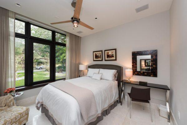 810 Jeronimo Dr Coral Gables-large-027-26-Bedroom-1499x1000-72dpi
