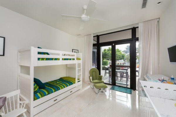 810 Jeronimo Dr Coral Gables-large-028-25-Bedroom-1499x1000-72dpi