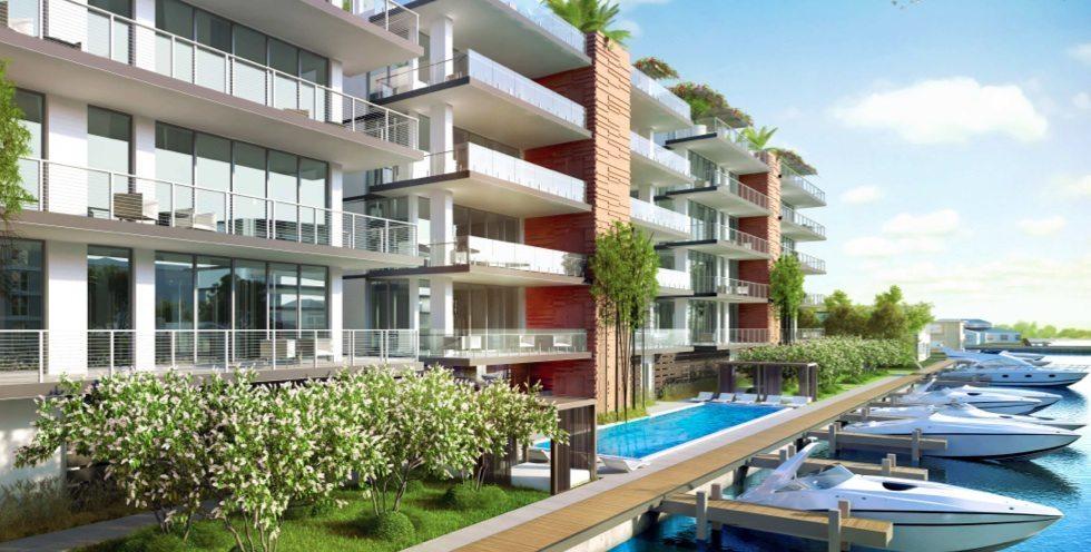 balcony las olas Aquamar Las Olas 20 Luxury Home Style Condos David