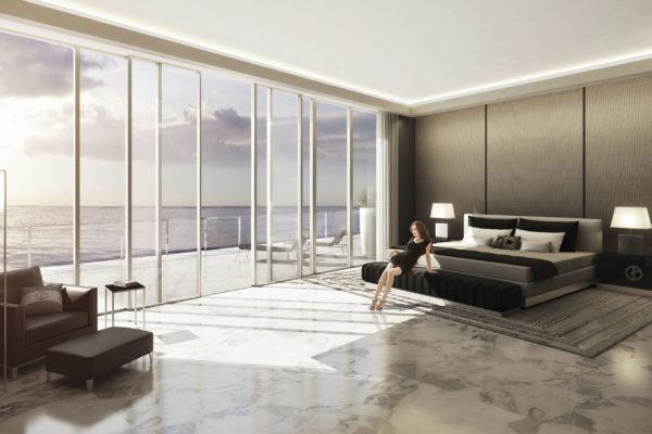 armani-residences-miami-bedroom