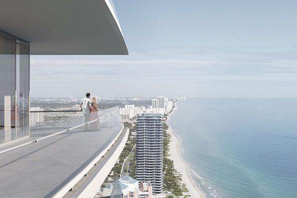 armani-residences-miami-sea-view11