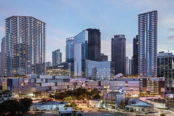 Como evitar os 5 erros básicos que os brasileiros cometem na compra de imóvel em Miami