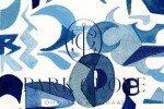 Brochure-150x100