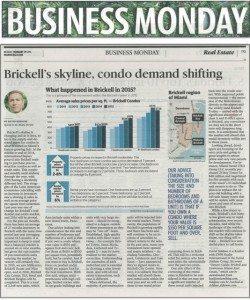 Business-Monday-Miami-Herald-250x300