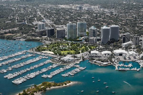 Condo-views-Coconut-Grove-Miami