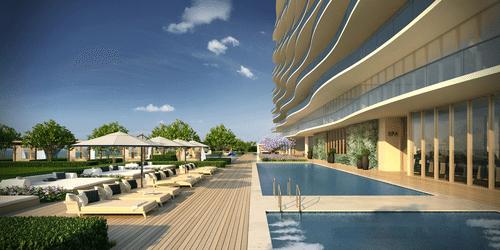 FENDI-Chateau-Residences-3-thumb-500x250-23115