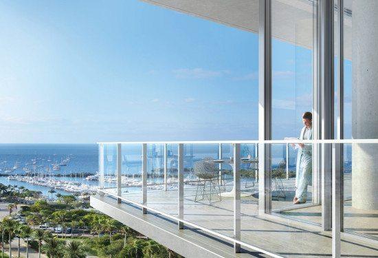 ggb-penthouse-balcony-550x375