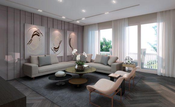 GP Living Room 2