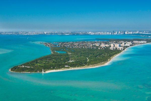 Key-Biscayne-Florida-1024x683-1024x683