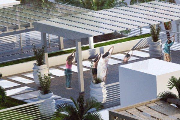 Roof-top-Yoga-2000-x-850px1-1700x850-600x400