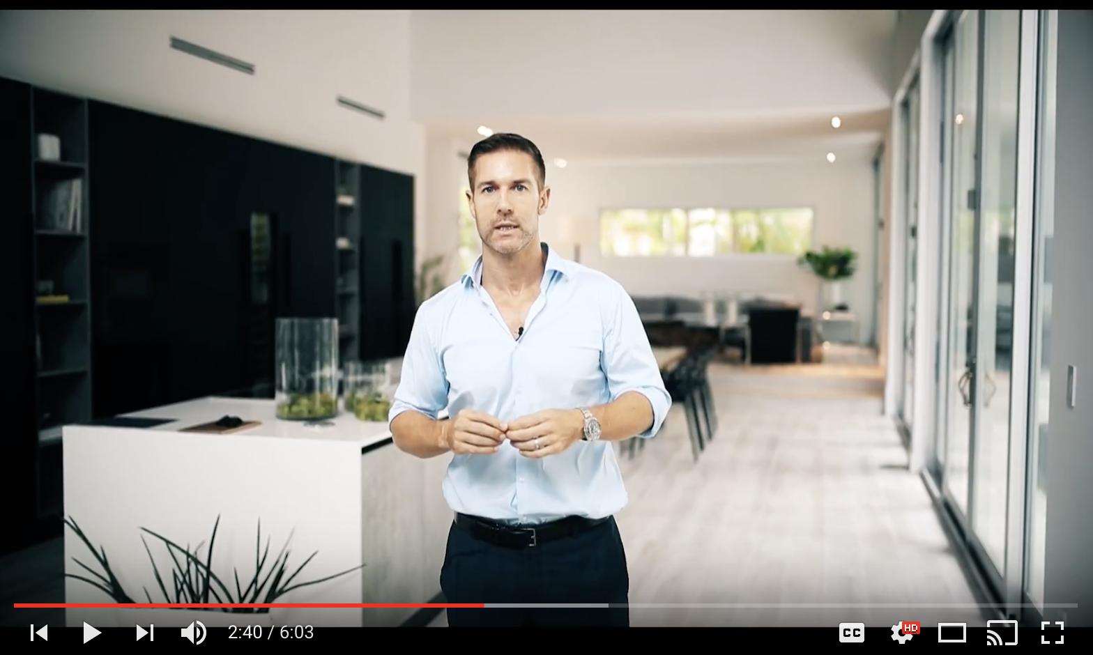 The Coconut Grove Luxury Real Estate Market Report 2018