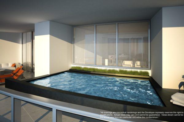 Terrace Pool-2