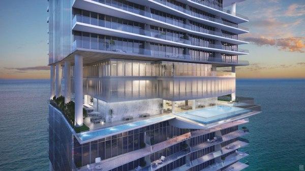Turnberry-Ocean-Club-Amenities-30-floor