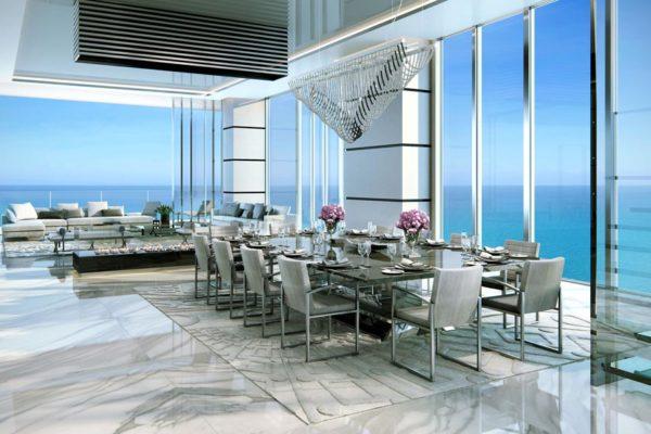 Turnberry_Ocean_Club_Residences