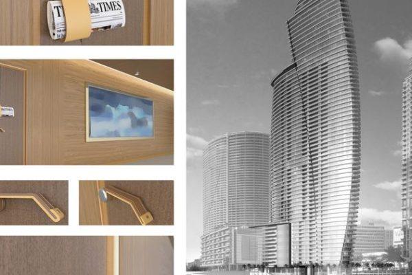 aston-martin-residences-at-300-biscayne-boulevard-way-1750xx2471-1390-0-385