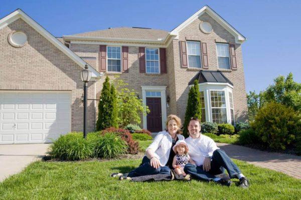 family-house-24