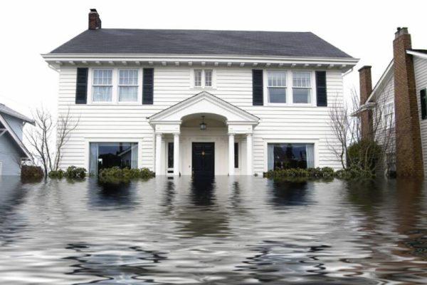 flooded_house11