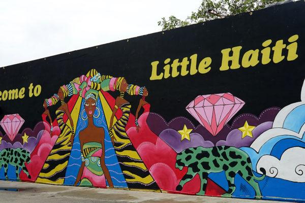 haiti-guide-header