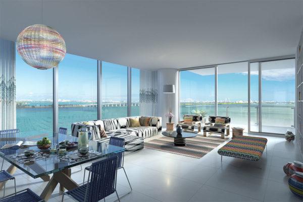 large_missonibaia_unit1_livingroom_1200x800