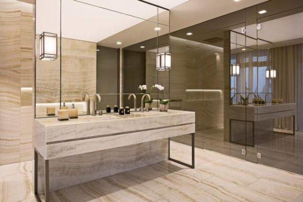 master-bathroom-2_unit-a