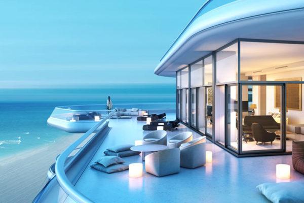 miami-luxury-condos