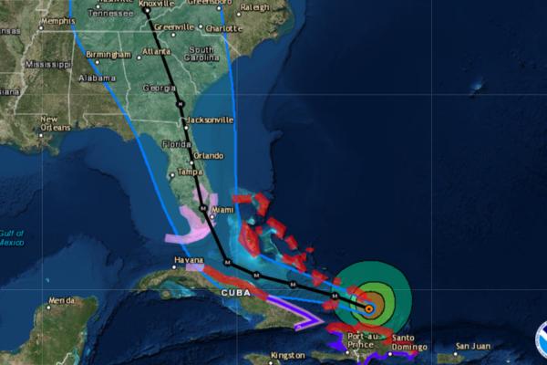 Will Hurricane Irma Change the Way People buy Miami's Real Estate?