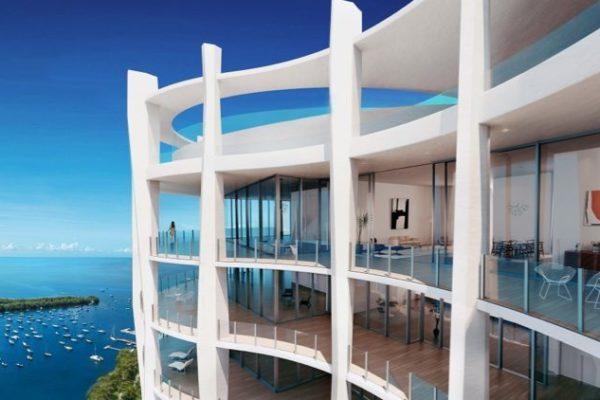 views-higher-units