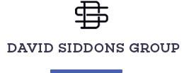 David Siddons Group