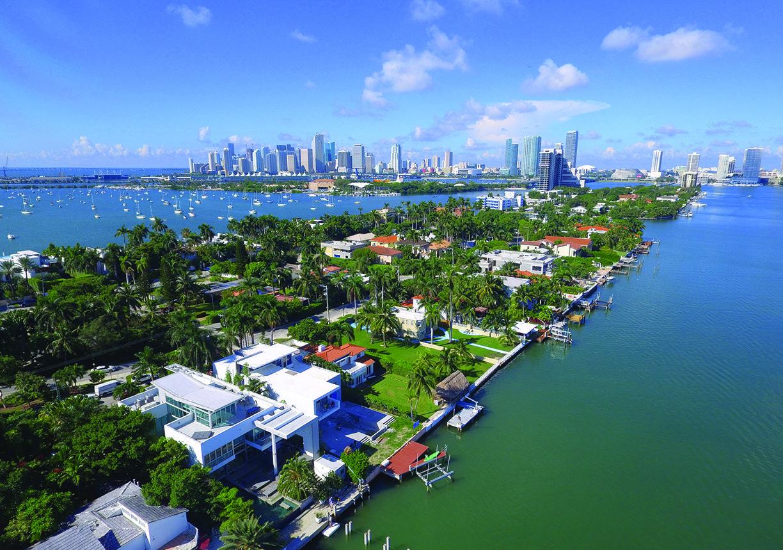 Avenues School Miami | The Best Miami Neighborhoods around Avenues Miami