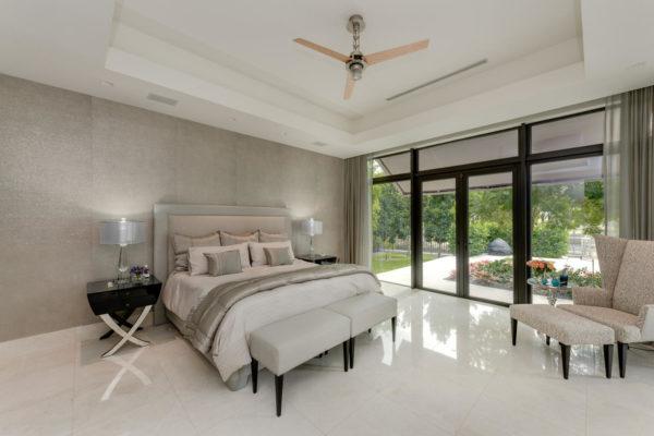 810 Jeronimo Dr Coral Gables-large-022-21-Master Bedroom-1499x1000-72dpi