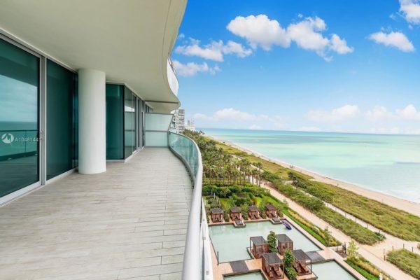 Making a Move to Miami? | The Best Miami Beach Condos For Sale in 2019