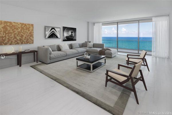 Making a Move to Miami? | The Best Miami Beach Condos For Sale in 2019Making a Move to Miami? | The Best Miami Beach Condos For Sale in 2019