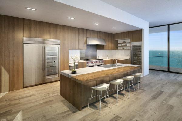 Kitchen_Beasley_FI_11-28-16 2