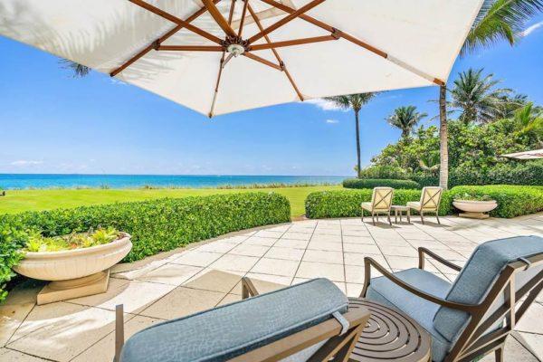 Oceanfront homes for sale Florida Oceanfront homes for sale Florida