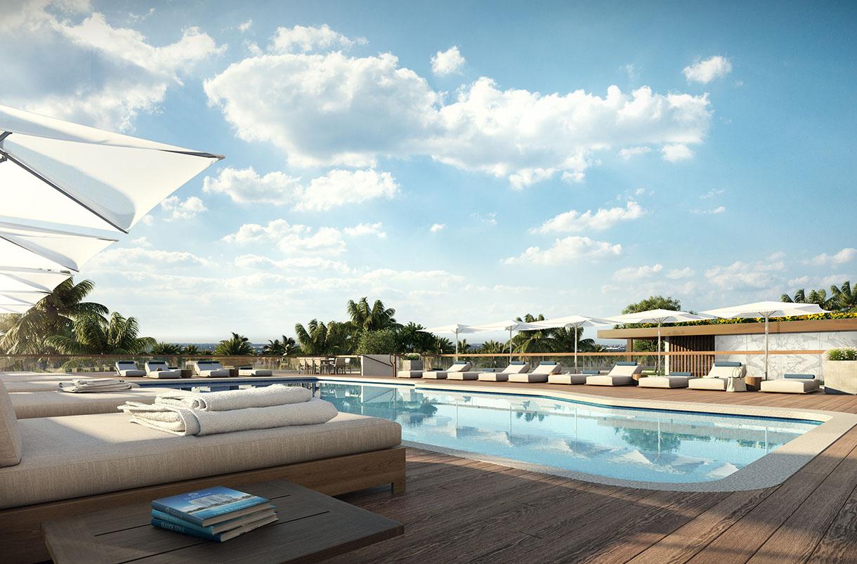 The Best Pompano Beach Condos for Sale | Solemar Pompano Beach