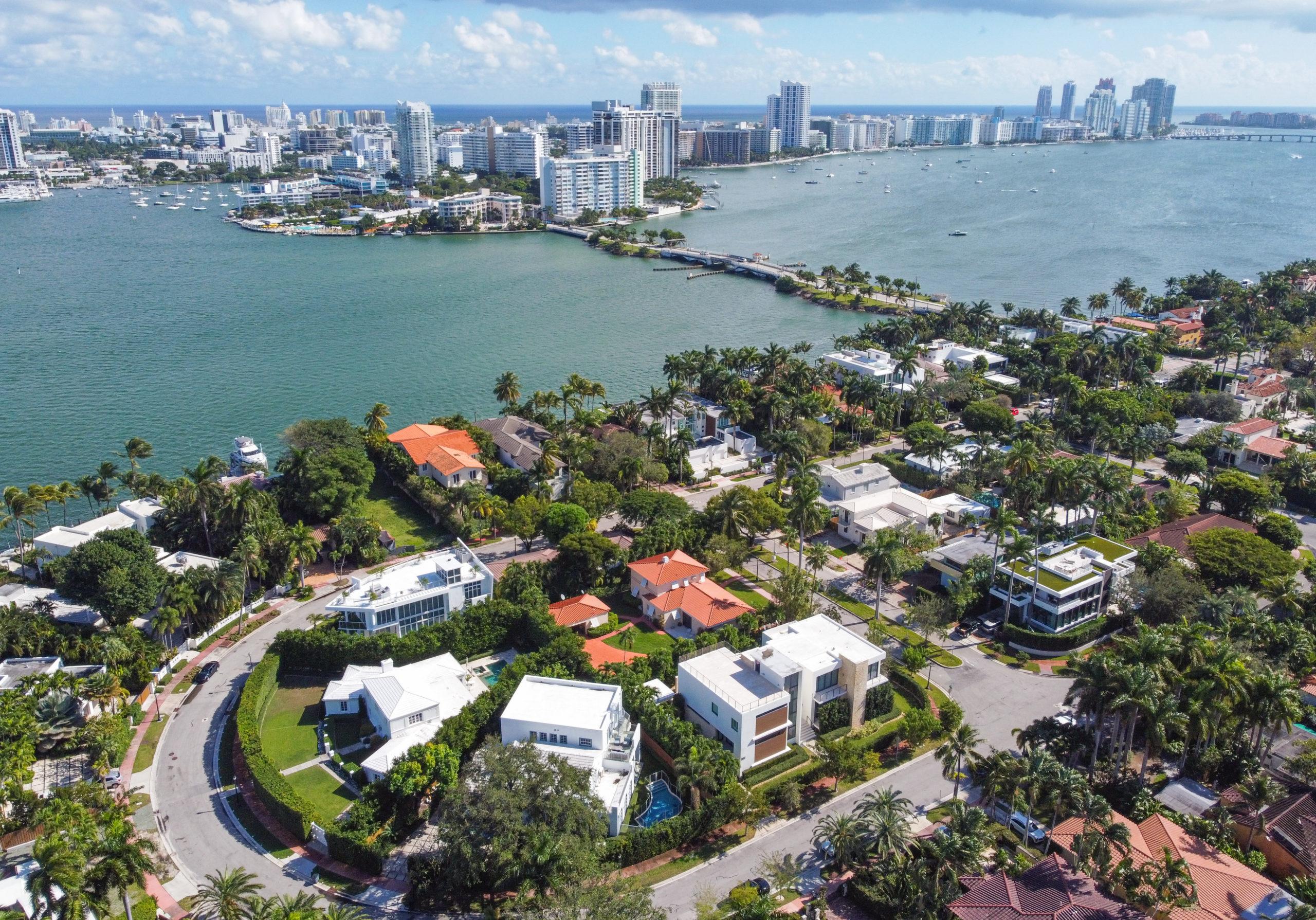 The Best Private Schools near Miami Beach – Where Should You Live?